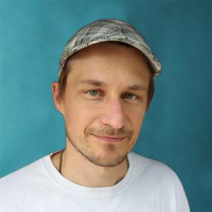 Mike Schüpbach